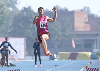 Photo Stream – Page 6 – Athletics Federation of India