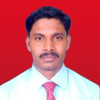 Dr.DAMODHARAN CHANDRAN