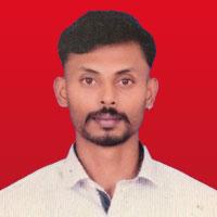 Deepak Rathina