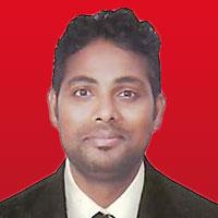 Ravindra Kumar Walmiki