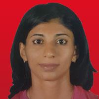 Ashwini akkunji chidananda