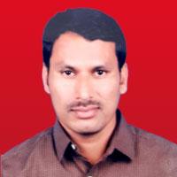 SHANKAR PATHLAVATH