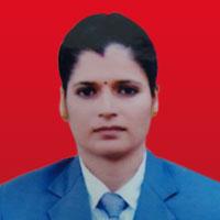 Deepa Choudhary