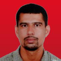 CHANDER BHAN
