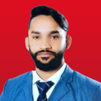 Manav Chauhan